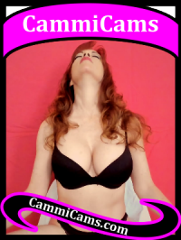 cammicams photo video