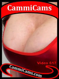 cammicams surgery fund
