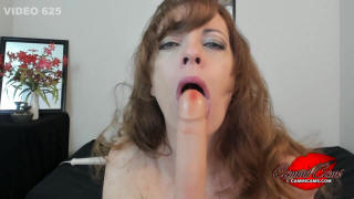 cammicams video 625