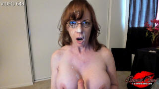 CAMMICAMS VIDEO 648 PEEPING STEPSON